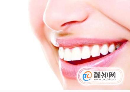 如何做好牙齿护理工作?