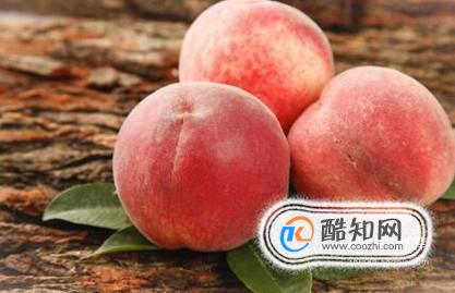 什么桃子最好吃