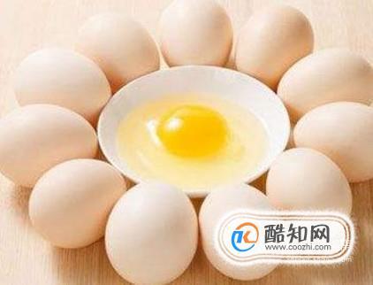 和鸡蛋相克的食物有哪些