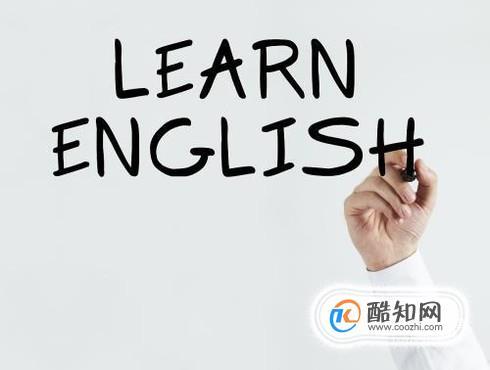 小学英语课可以玩哪些游戏?
