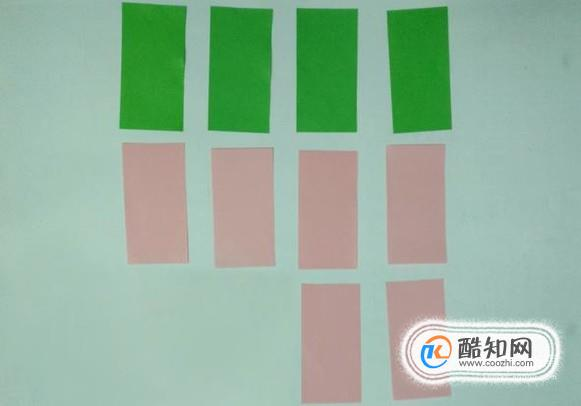 如何用彩紙折出一朵漂亮的荷花,荷花的彩紙折法
