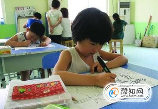 小班绘画的教学目标有哪些