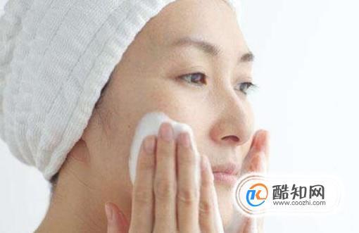 洗面奶具有美白功效嗎