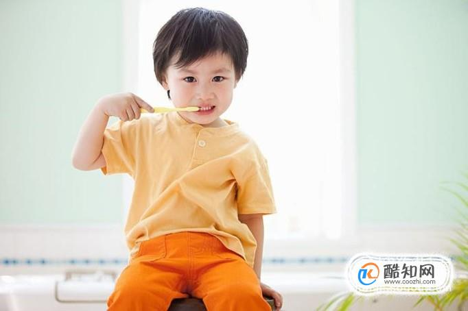 换牙注意事项有哪些?几岁开始换牙?
