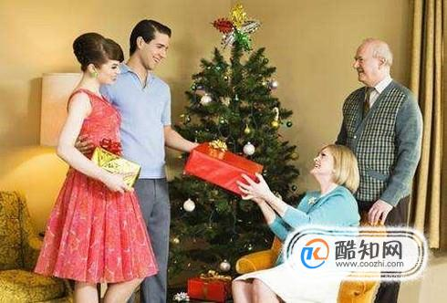 父母生日要送什么礼物好?