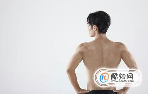 男性的腰部力量该如何锻炼
