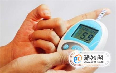 测血糖正确方法及流程