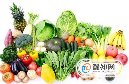 血脂过高怎么办 教你吃什么食物能降低血脂
