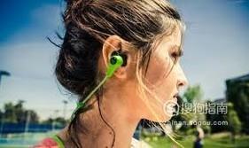 如何挑选一副自己满意的耳机?