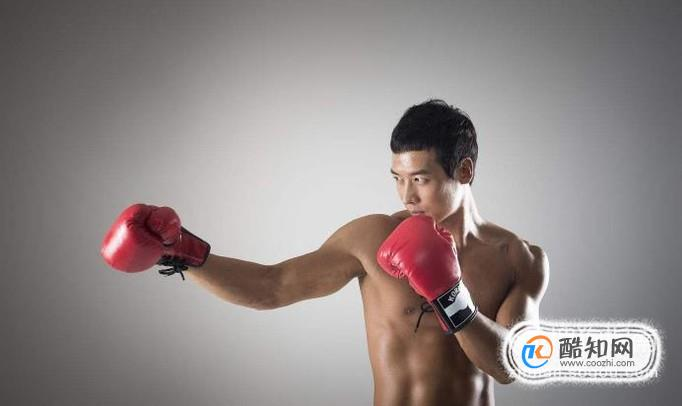 拳击训练方法和技巧