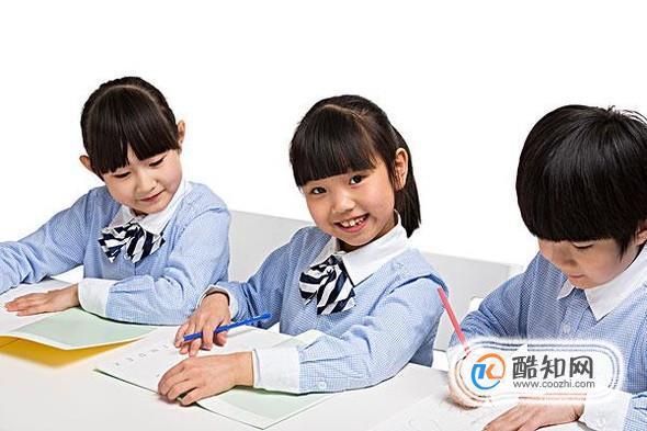 小学生怎么写好看图写话