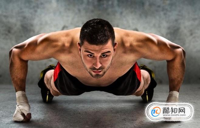 如何快捷轻松的锻炼腹肌