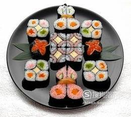 日本特色美食推荐