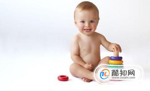 两岁宝宝怎么早教?