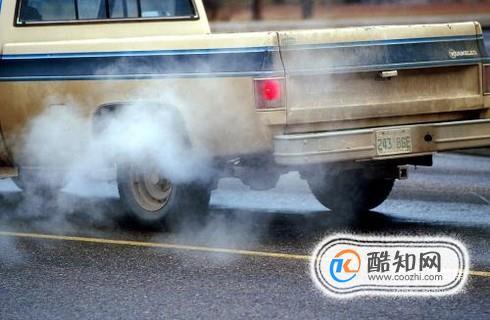 在北京开车的注意事项