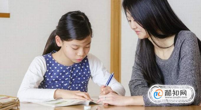 大学生在校适合做哪些兼职?