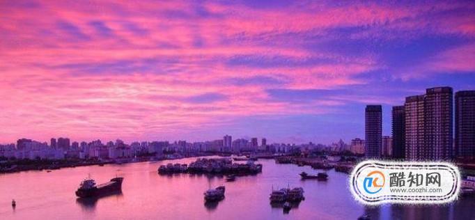 十一黄金周旅游计划