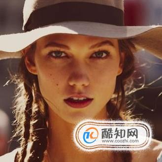 上海化妆彩妆培训—新手学化妆必知的化妆技巧