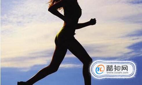 短跑怎么跑得快