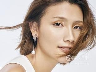防止头发分叉的小技巧