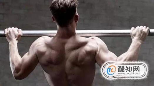 如何正确的增加肌肉耐力