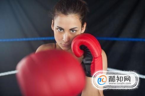 拳击运动中有哪些的规则