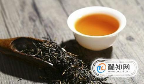 茶油洗头对头发的好处和方法