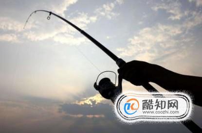 钓鱼海竿买多长合适?