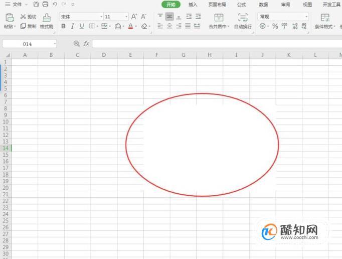 怎么把Excel中的边框去掉