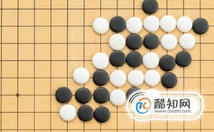 五子棋有禁手與無禁手的區別