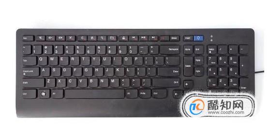 电脑一开机键盘就失灵了怎么办