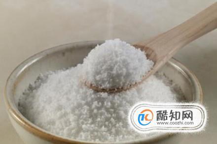 如何减盐减油减糖,但不减味?