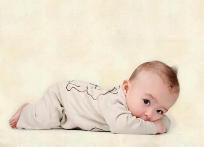 幾斤出生的孩子最聰明?