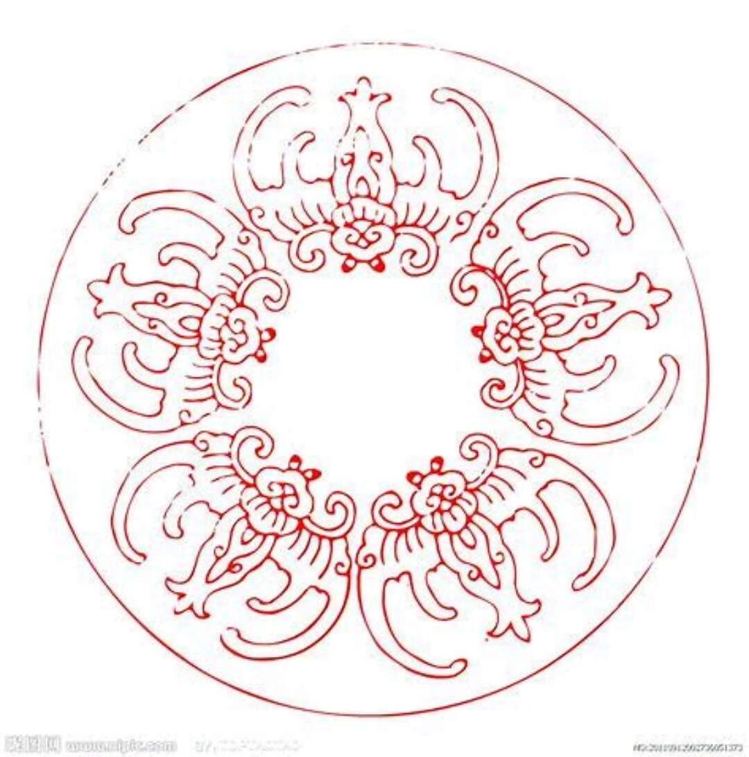 你与中国传统手工艺品之间有哪些故事?