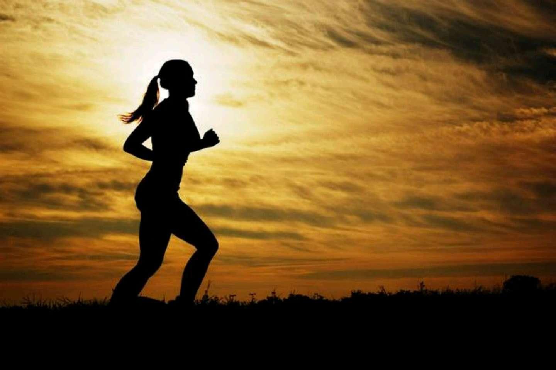 運動量如果太大了,人會不會老的快?