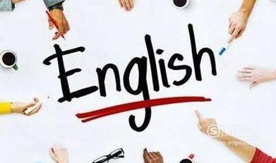 提高英语阅读能力的技巧