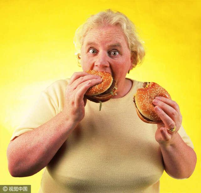 人为什么会得糖尿病?什么样的人容易得糖尿病?