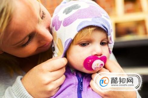 培养幼儿常规的常用有效方法有哪些