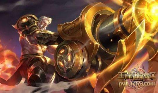王者榮耀中拿五殺次數最多的英雄是諸葛亮嗎?