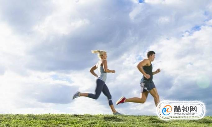 教你如何快速减肚子和腰,为你解决烦恼
