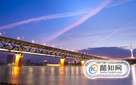 武汉旅游三日游攻略