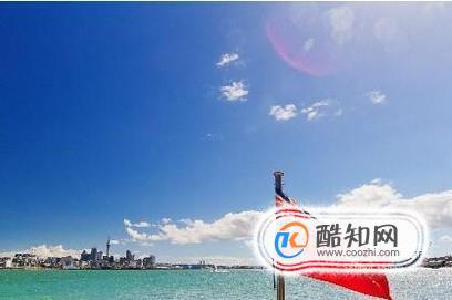 新西兰旅游景点推荐 新西兰旅游景点介绍