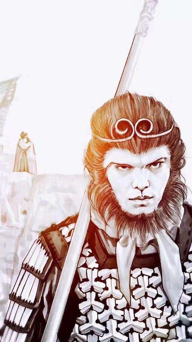 王者榮耀劉禪可以克制那些英雄?