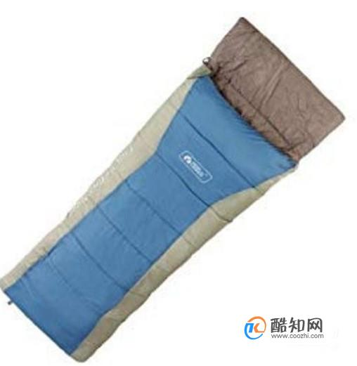 户外睡袋哪个牌子好  户外睡袋品牌选购攻略