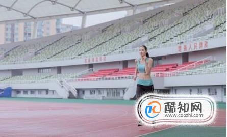 三大跑步呼吸技巧