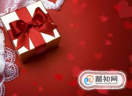 结婚纪念日、恋爱纪念日送什么样的礼物好呢?