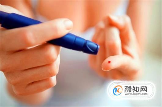 年轻人日常饮食如何预防糖尿病?