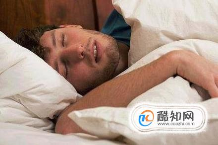 哪些方法有助睡眠?