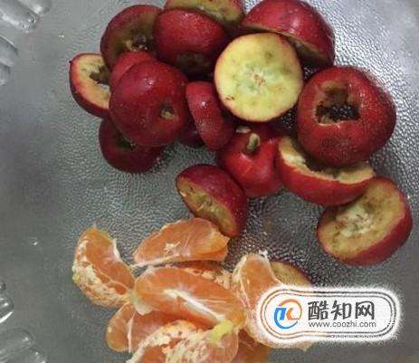 水果罐头怎么制作