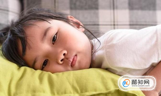 哄宝宝睡觉的几种方法